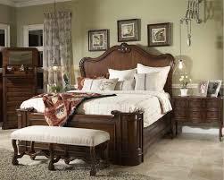 henredon bedroom furniture henredon bedroom furniture with unique hanging l
