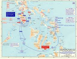 World Map Before Ww1 by World War Ii Pacific All Documents