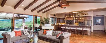 coastal premier properties 858 755 4663 san diego ca homes for