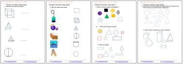 kindergarten worksheets and printables free pdf worksheets