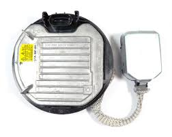 lexus gs430 hid bulb lexus philips xenon hid lights bulbs ballasts kits