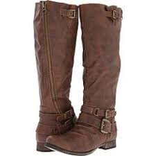 uggs on sale womens zappos 256 best most popular images on ugg boots sale winter