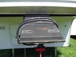 100 2002 fleetwood mallard owners manual rv fuse box