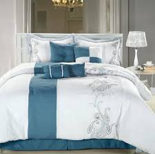 White Bedroom Comforters White Bedroom Comforter Sets Beautiful Pictures Photos Of