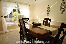 home staging tips u2013 curtains u2013 home staging deltona foxy interiors