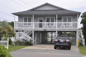401 36th ave n for sale north myrtle beach sc trulia