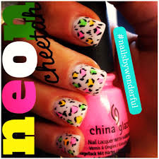 la belle nails home facebook