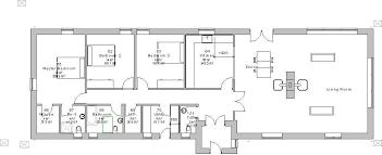 l shaped house plans ireland house interior