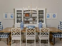dining room decor ideas pictures dining room decorating and design ideas with pictures hgtv