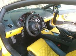 Lamborghini Gallardo Automatic - sexily seductively tough lamborghini gallardo 2012 autos nigeria