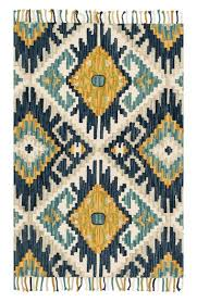 obsessed with loloi x magnolia home area rugs for the home