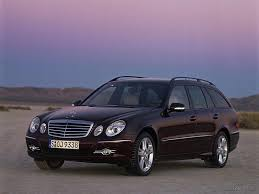 2004 mercedes station wagon 2004 mercedes e class wagon specifications pictures prices