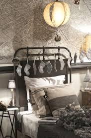 100 steampunk home decor bedroom prepossessing steampunk