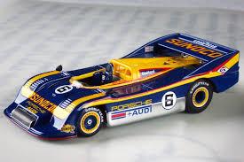 porsche 917 1 43 porsche models porsche 917 30