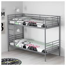 Bed Frame Bolts Bunk Beds Bunk Bed Nuts And Bolts Beautiful Sv Rta Bunk Bed Frame