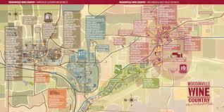 Ualbany Map Western Washington University Map Curation Associates Kickoff