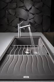 kitchen sink accessories theydesign for blanco kitchen sinks how