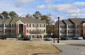 One Bedroom Apartments In Columbus Ga 31907 Apartments For Rent Find Apartments In 31907 Columbus Ga
