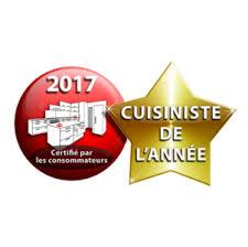 meilleur cuisiniste but meilleur cuisiniste de l ée 2017 but recrute toutes nos