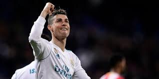 Bola Net Ronaldo Diyakini Salip Messi Dalam Perburuan Pichichi Bola Net