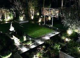 Pagoda Landscape Lights Led Garden Light Sets Outdoor Landscape Led Lighting Led Wall