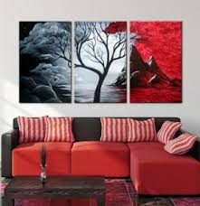 home goods art decor wall paintings home goods wall decoration home goods wall art wall