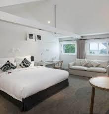 Bedroom Furniture Sydney by 8 Best Discover Us Images On Pinterest Sydney Restaurant Bar