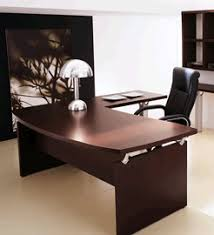 bureau pour professionnel mobilier pour bureau grand bureau informatique lepolyglotte
