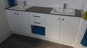 Bathroom Vanities Brisbane by News By All About Kitchens Sunshine Coast
