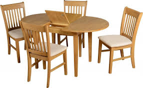 stylish design inexpensive dining tables shining ideas low cost