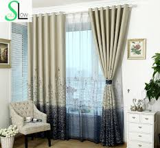 online get cheap thick drapes aliexpress com alibaba group