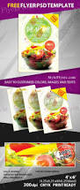food templates free download salad bar flyer free psd flyer template free download 11163 promote your salad bar but you haven t any additional cost for it we can offer you our services download for free our new salad bar flyer psd template