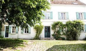 chambre d hote germain en laye le clos tellier chambre d hote mareil marly arrondissement de