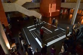 fh frankfurt architektur ontop nimmt formen an das solar decathlon 2014 team der fh