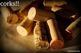 cork crafts archives jaderbomb