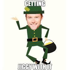 You Re Right Meme - tvweekmag on twitter you re right maddens ronan s irish jig
