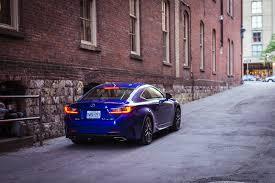 lexus rc 350 f sport awd review 2015 lexus rc 350 awd canadian auto review