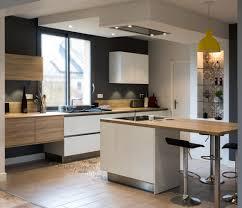 cuisiniste angers angers étagères en verre style nordique et stratifié