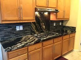 green glass tiles for kitchen backsplashes charming green backsplash tile large size of modern kitchen and