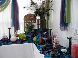 diy peacock wedding ideas pea bedding set king bedroom dresses