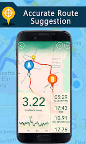 maps driving directions voice gps driving directions gps navigation maps android apps