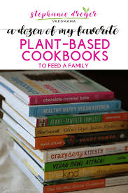 Atlas Mediterranean Kitchen - recipes archives plant based family friendly meal planning by