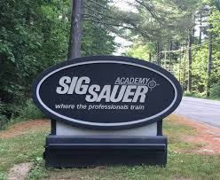 best black friday sig sauer deals 2016 a comprehensive review of sig sauer academy thrumylens
