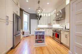 how much are new kitchen cabinets lovely how much are new kitchen cabinets do cost fresh cabinet
