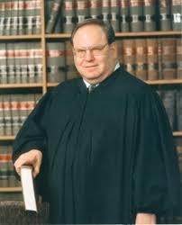 missouri supreme court judge richard b teitelman dies at 69