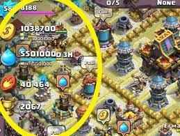 clash of 2 mod apk clash of 2 1 0 222 modded apk unlimited money