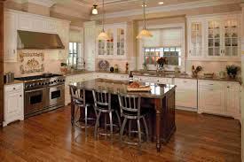 Home Design Ideas Kitchen Show Kitchen Design Ideas Best Kitchen Designs