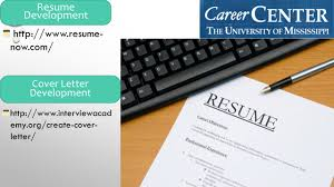 Resume Now Com Unmeasurable Developing Soft Skills In Higher Ed Presented By