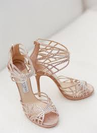 wedding shoes jimmy choo suede jimmy choo wedding shoes with crystals
