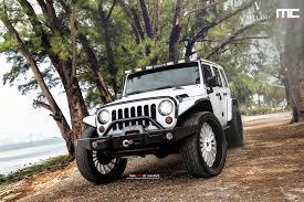 white jeep wallpaper cars jeep tuning vellano wheels white wrangler wallpaper